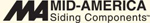 Mid-America Building Products