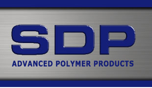 SDP Products