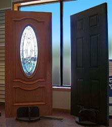 Doors. Sunrise ... & Doors | Sunrise Building Supply | Utica NY | Syracuse NY