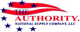 Authority National Supply Company